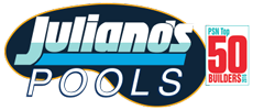 Juliano's Pools