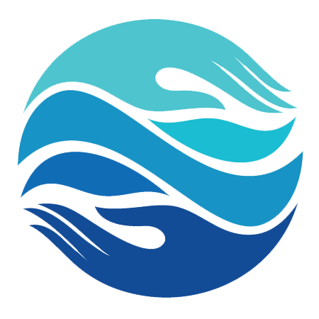 Water Icon 1