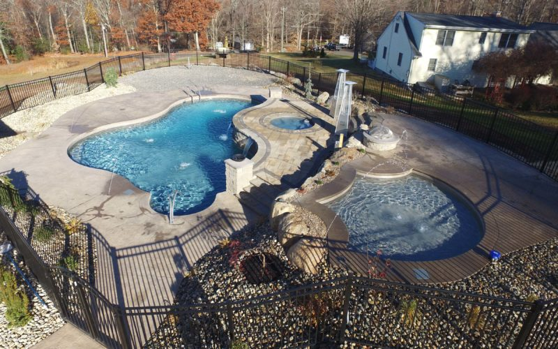 10C-Lagoon-Inground-Pool-Somers-CT