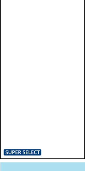This Is A Generic White Tab